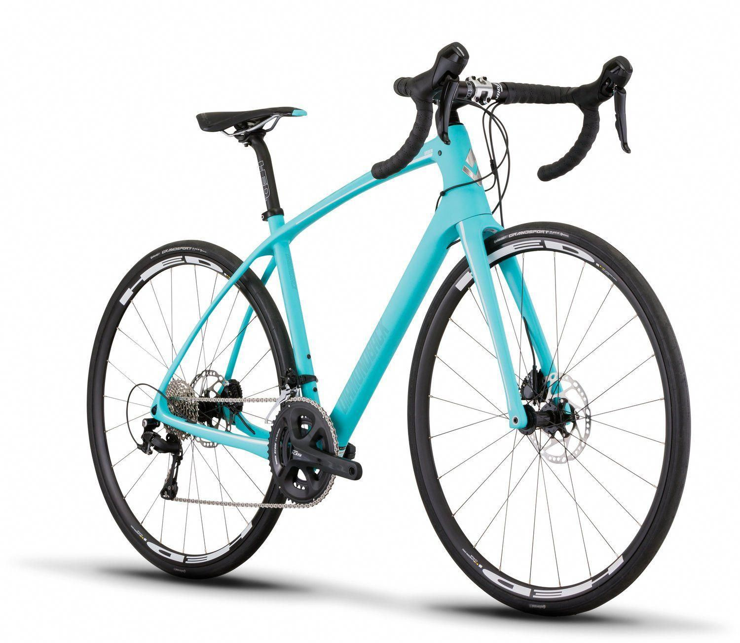 Arden 5c Carbon Womens Road Bike With Shimano 105 Ad Ad