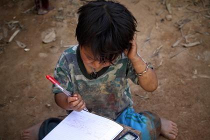Kid images - Free stock photos on StockSnap.io