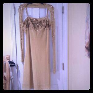Heine Dresses & Skirts - Semi Formal Dress
