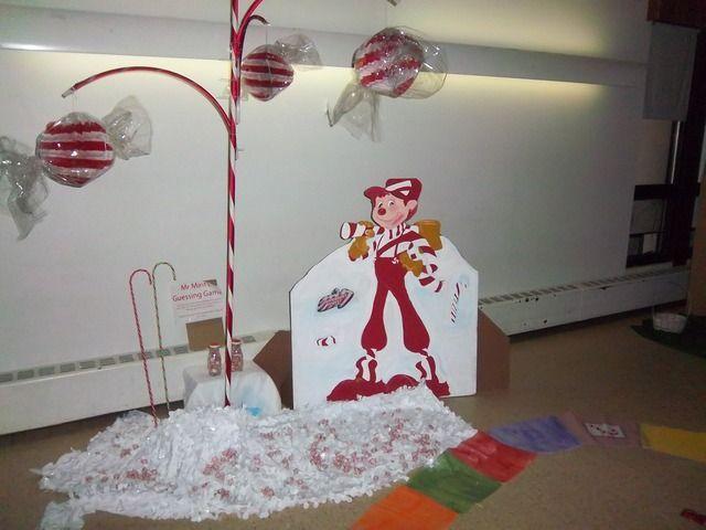 candyland decorations #candylanddecorations candyland decorations #candylanddecorations