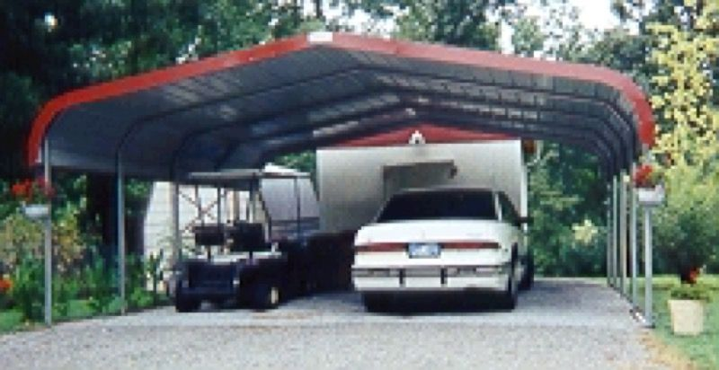 Stylish carport covers for your home in 2020 Carport