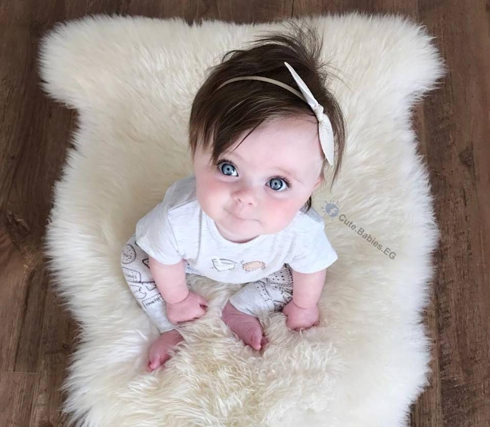 https://www.facebook/cute.babies.eg/photos/pcb.1324803640997163