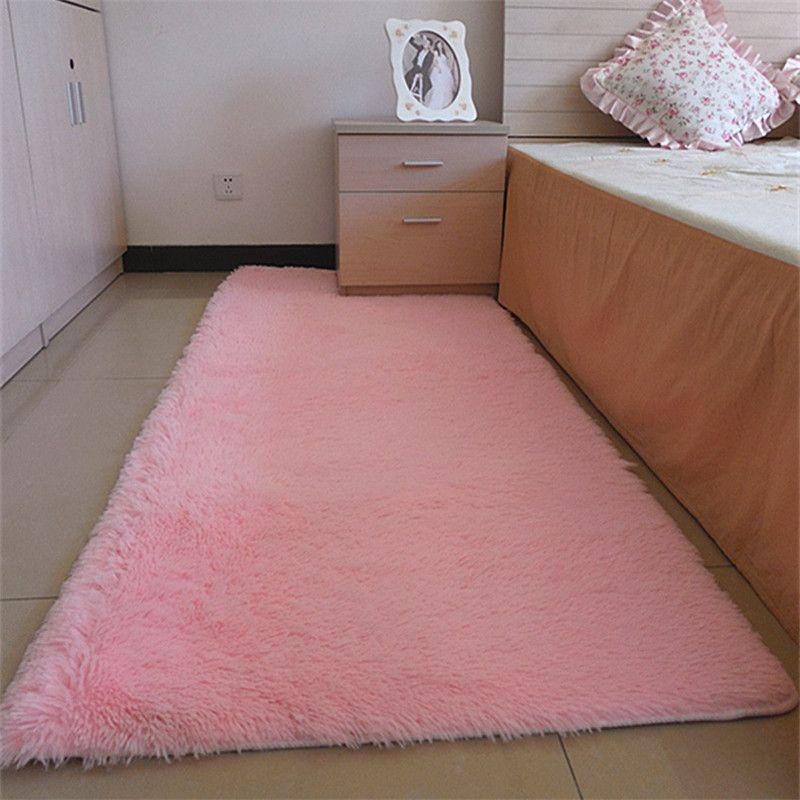 Decorative Buy A Bedroom Rug Colorful Carpet For Bedroom Decoration ...