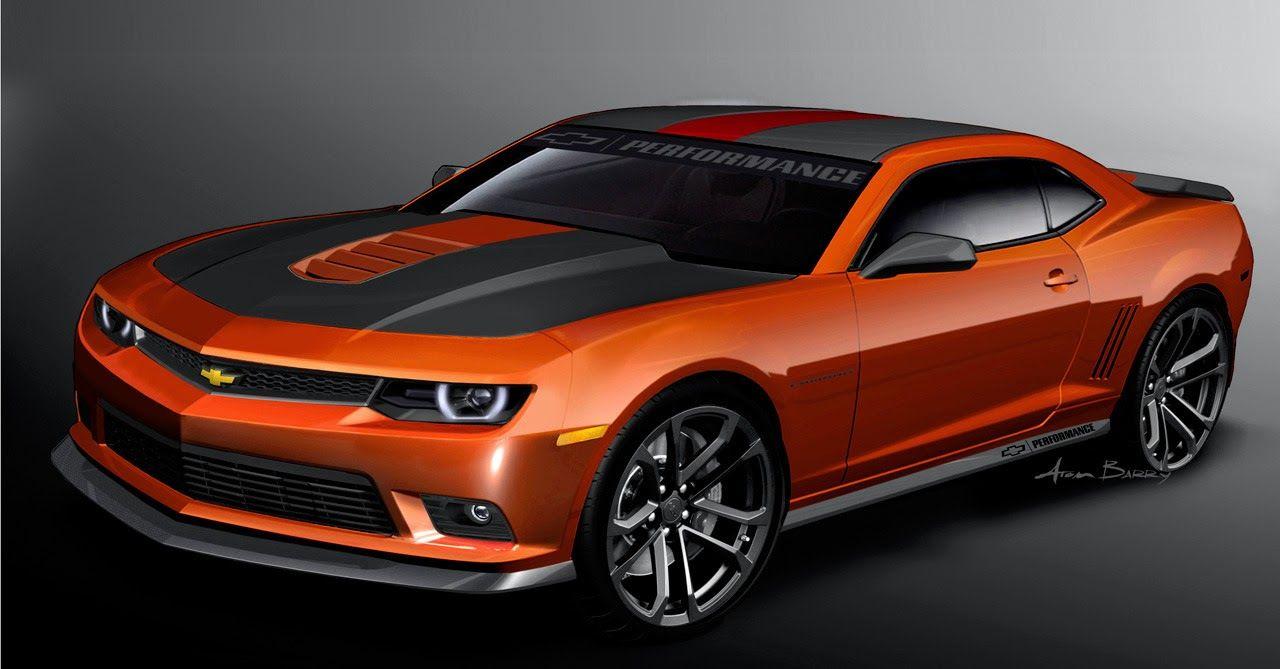 Chevy+Performance+Cars+SEMA+Concepts+2013+Photos+%281%29.jpg (1280×669)