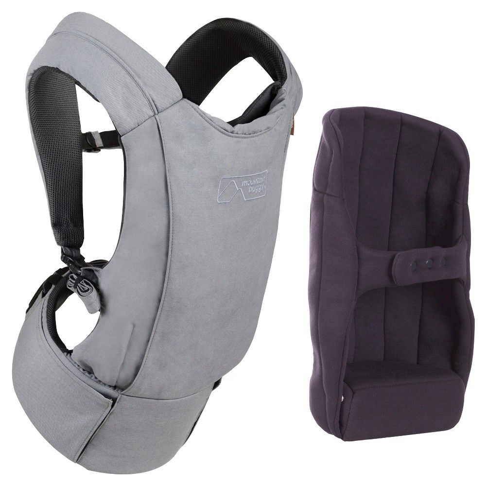 Mountain Buggy Juno Baby Carrier Mountain Buggy Baby Sling Wrap Baby Carrier