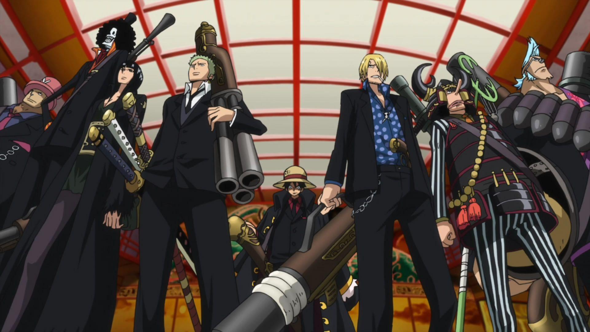 pinkiril dimanov on anime | pinterest