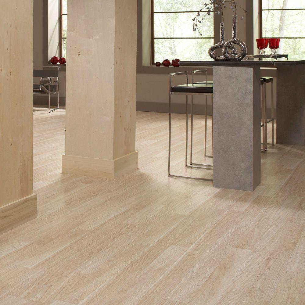Home Depot Hickory Laminate Flooring Walesfootprint Org