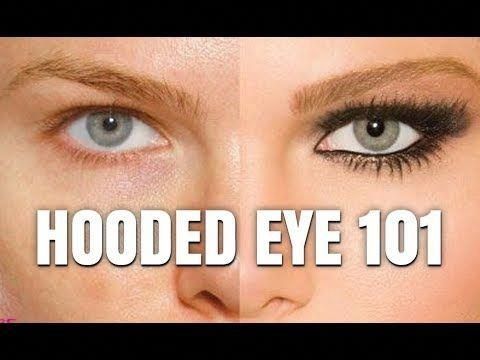 improve makeup with these eye makeup for beginners image