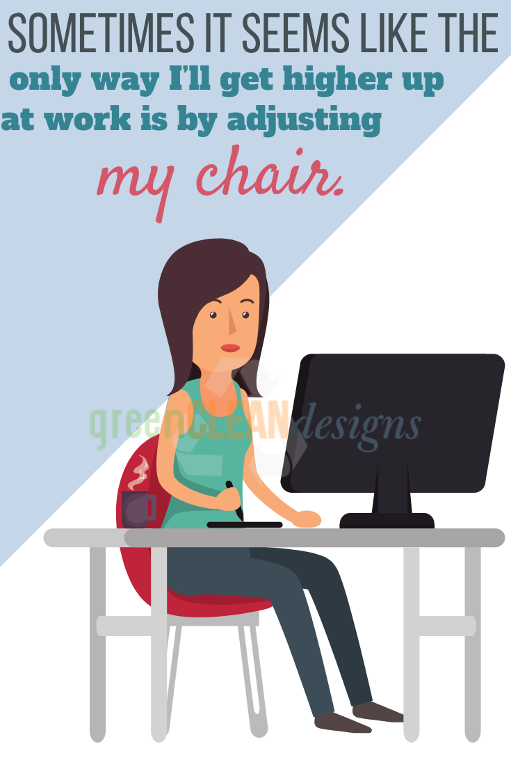 Clever Cubicle Etiquette Signs To Add Humor To Your Office Work Life Promotion Quotes Office Humor Humor