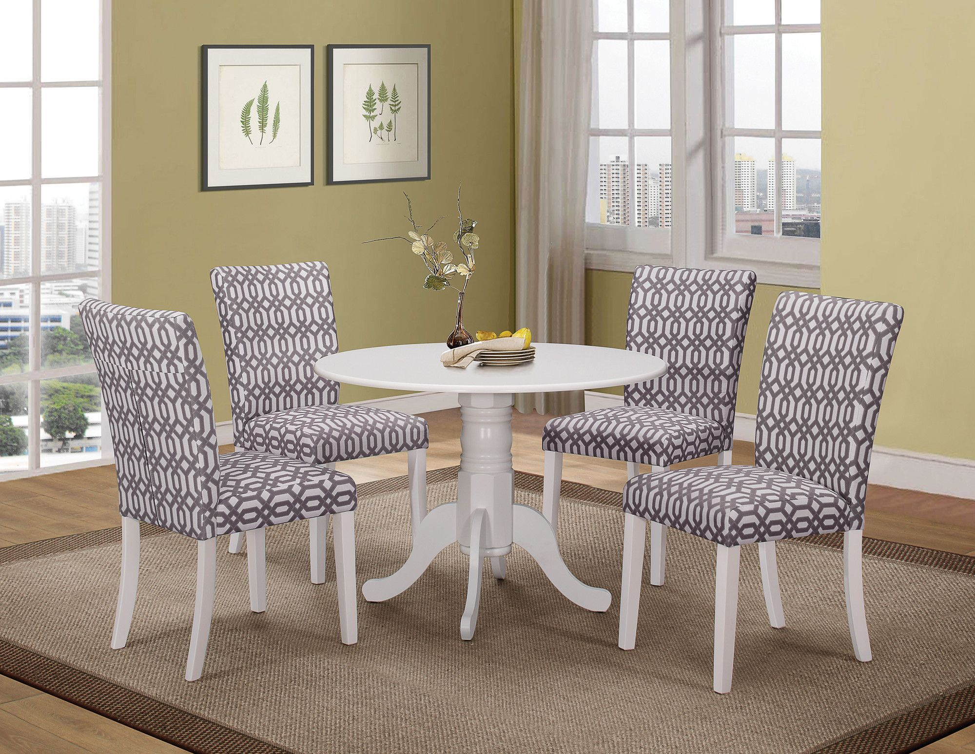 Found it at wayfair allston dining table home pinterest
