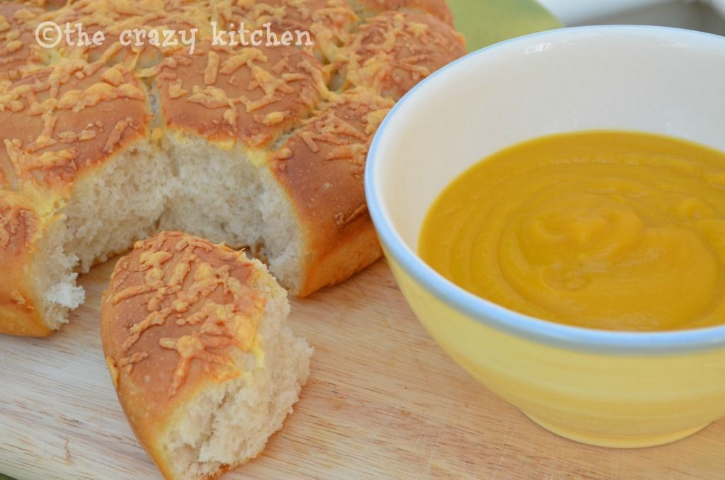 Butternut Squash & Coconut Soup with Tear & Share Bread #tearandsharebread Butternut Squash & Coconut Soup with Tear & Share Bread  #ImABzzAgent #Knorr #Knorrstockpot #tearandsharebread Butternut Squash & Coconut Soup with Tear & Share Bread #tearandsharebread Butternut Squash & Coconut Soup with Tear & Share Bread  #ImABzzAgent #Knorr #Knorrstockpot #tearandsharebread Butternut Squash & Coconut Soup with Tear & Share Bread #tearandsharebread Butternut Squash & Coconut Soup with Tear & Share Bre #tearandsharebread