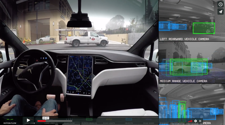Should New Drivers Use Advanced Driver Assistance Systems