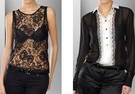 ENCAJE tejido especial, ligero y transparente que se utiliza como adorno los mas famosos son los alemanes, franceses y los flamencos