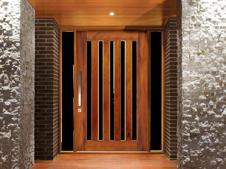 New Front Entrance Door Pivot Infinity Infws5vg Garage Door Design Pivot Doors Entrance Door Design