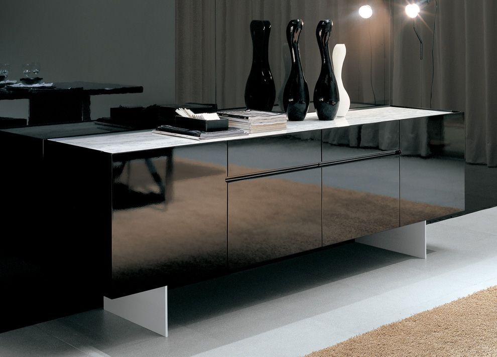 Mobili alivar ~ Alivar showroom milano presso garavaglia arredamenti world of