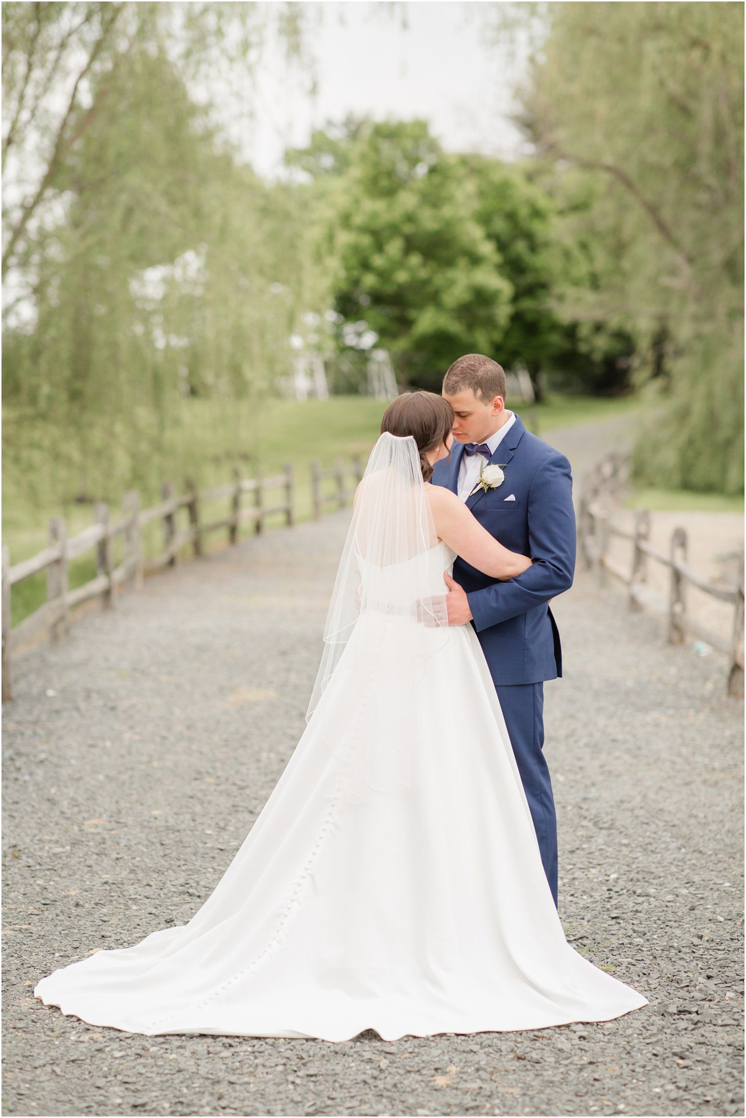 Windows on the Water at Frogbridge Wedding | Nj weddings ...