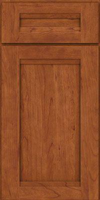 Shaker 10 | Custom bathroom cabinets, Kraftmaid, Cabinet doors