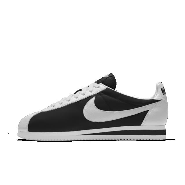 c89ddd01860b3 Nike Classic Cortez iD Women s Shoe   Customised nike   Nike classic ...