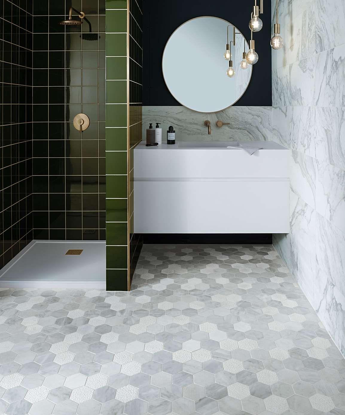 Https Thumbor Gc Tomandco Uk Unsafe 1154x1385 Center Middle Smart Filters Upscale Fill White Sha Mosaic Bathroom Tile Carrara Mosaics Bathroom Floor Tiles