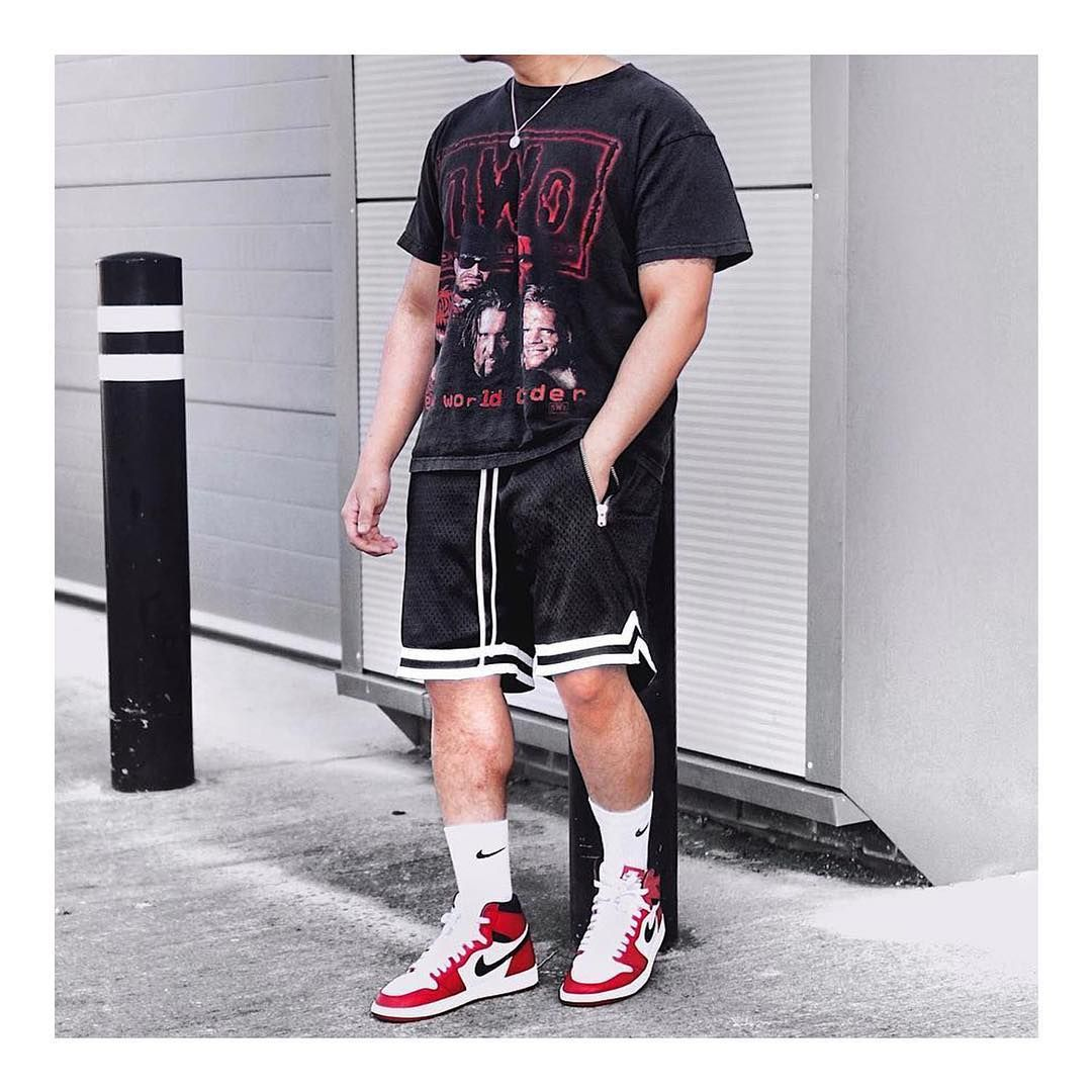 Mnml On Instagram Basic Basketball Shorts Black White Now Available Free Worldwide Shipping On Mnml La Carlkho White Now Basketball Shorts Clothes