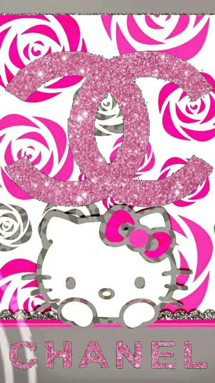 キティちゃん おしゃれまとめの人気アイデア Pinterest 恵 栗野