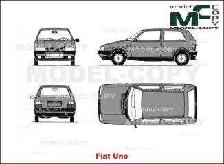 Fiat uno blueprints ai cdr cdw dwg dxf eps gif jpg pdf fiat uno blueprints ai cdr cdw dwg dxf eps malvernweather Images