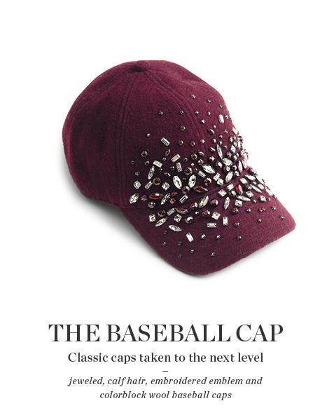 36e54d2bb6e0a jcrew bedazzled baseball cap