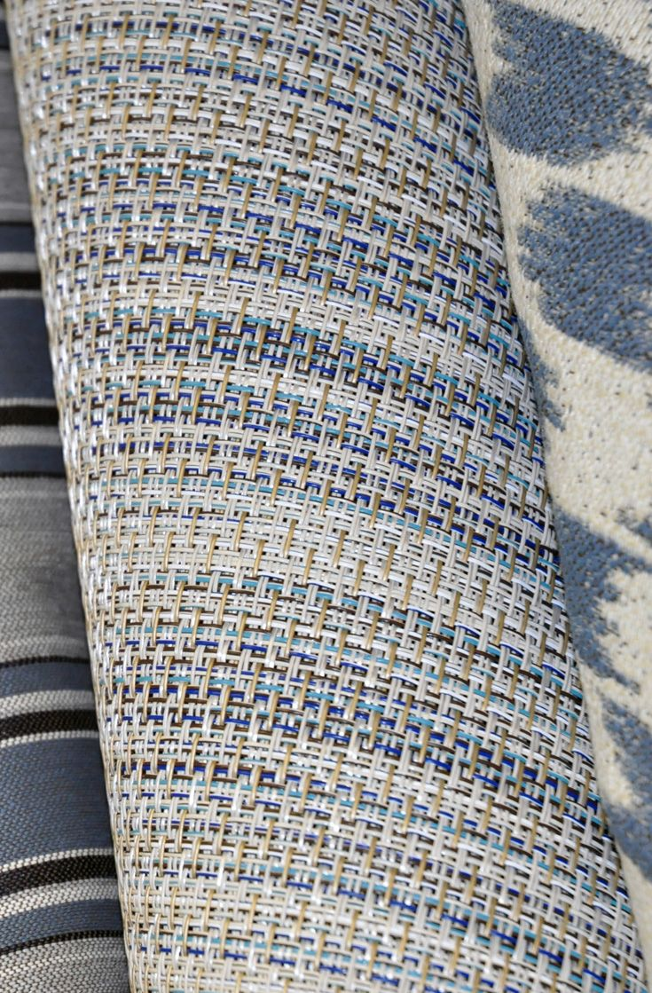 Choosing The Best Outdoor Fabric For Any Diy Project Outdoor