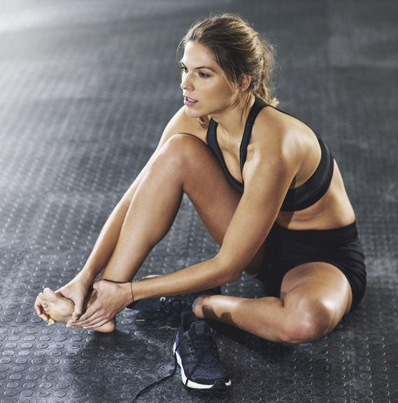 Understanding and Preventing Plantar Fasciitis Through Corrective Exercise - NASM Blog