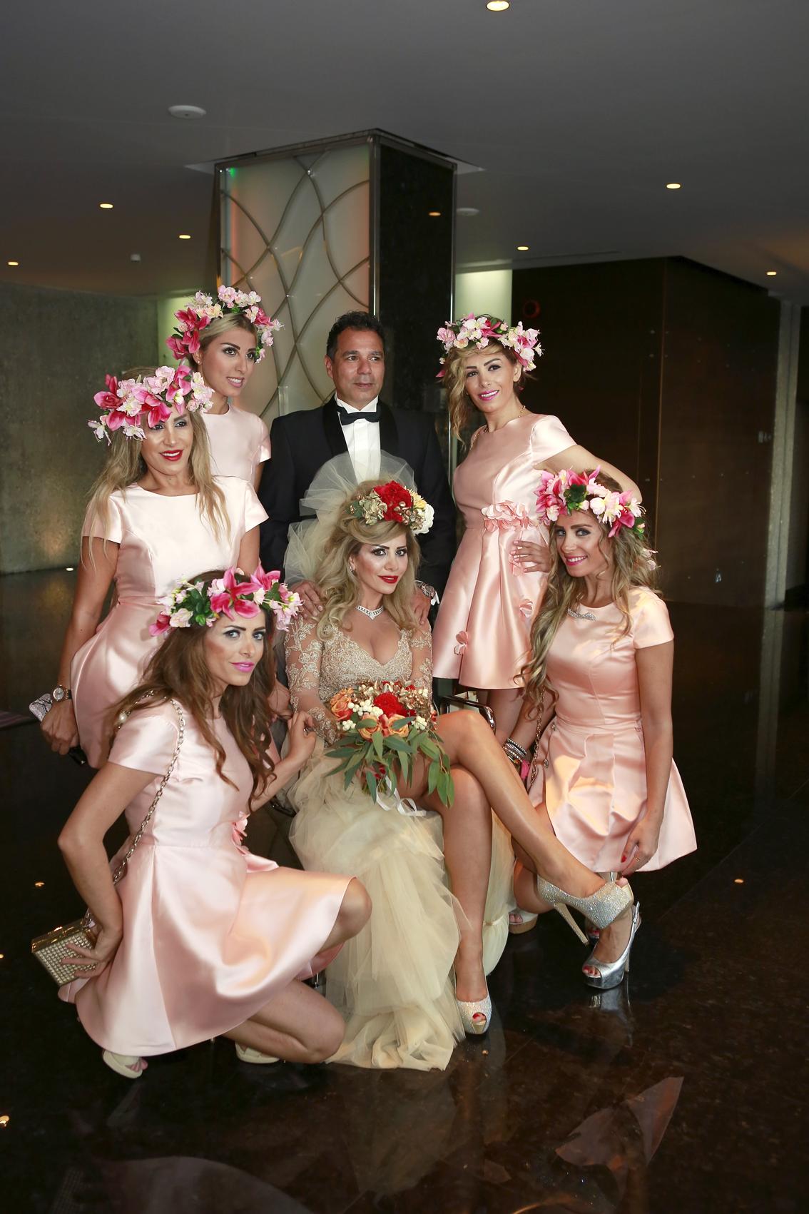 www.dcphotoprint.com #weddingphotography   #pricing   #weddingphotographyideas #love   #creative   #wedding   #photography   #best   #weddingphotographer   #candidweddingphotography   #weddingphotographycyprus   #lovely   #cyprusweddingphotography   #paphos   #limassol   #larnaca   #ayianapa   #protaras   Faouzi and Caroline at AMATHUS BEACH HOTEL, Limassol Cyprus