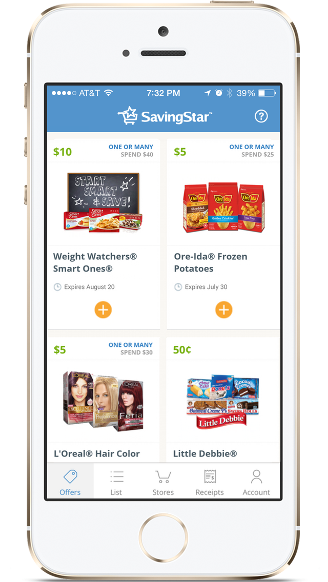Pin By There Ssomethingabout Her On Deal Finder Ideas Save Money Easy Money Apps Coupon Apps