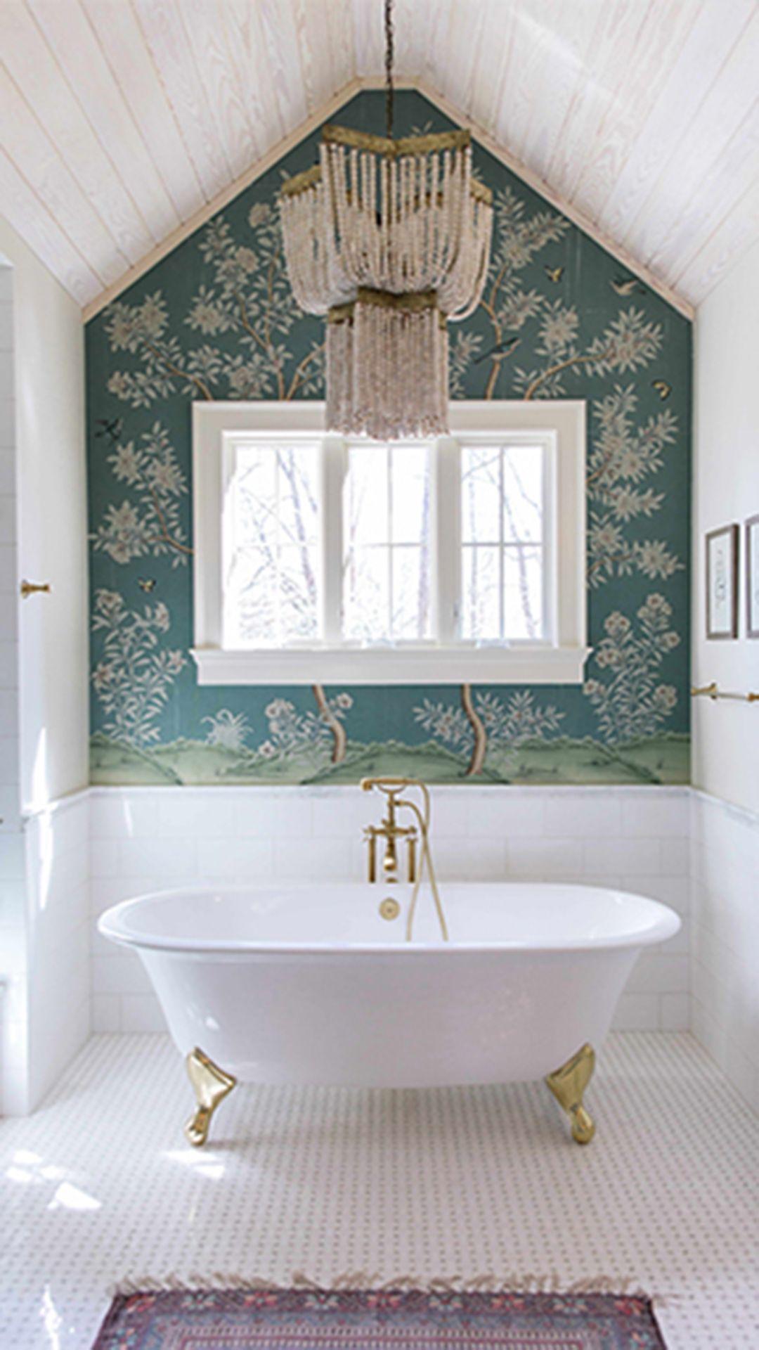 Soak It In 10 Beautiful Bathrooms Designed For Relaxation The Scout Guide Beautiful Bathrooms Bathroom Decor Bathroom Inspiration