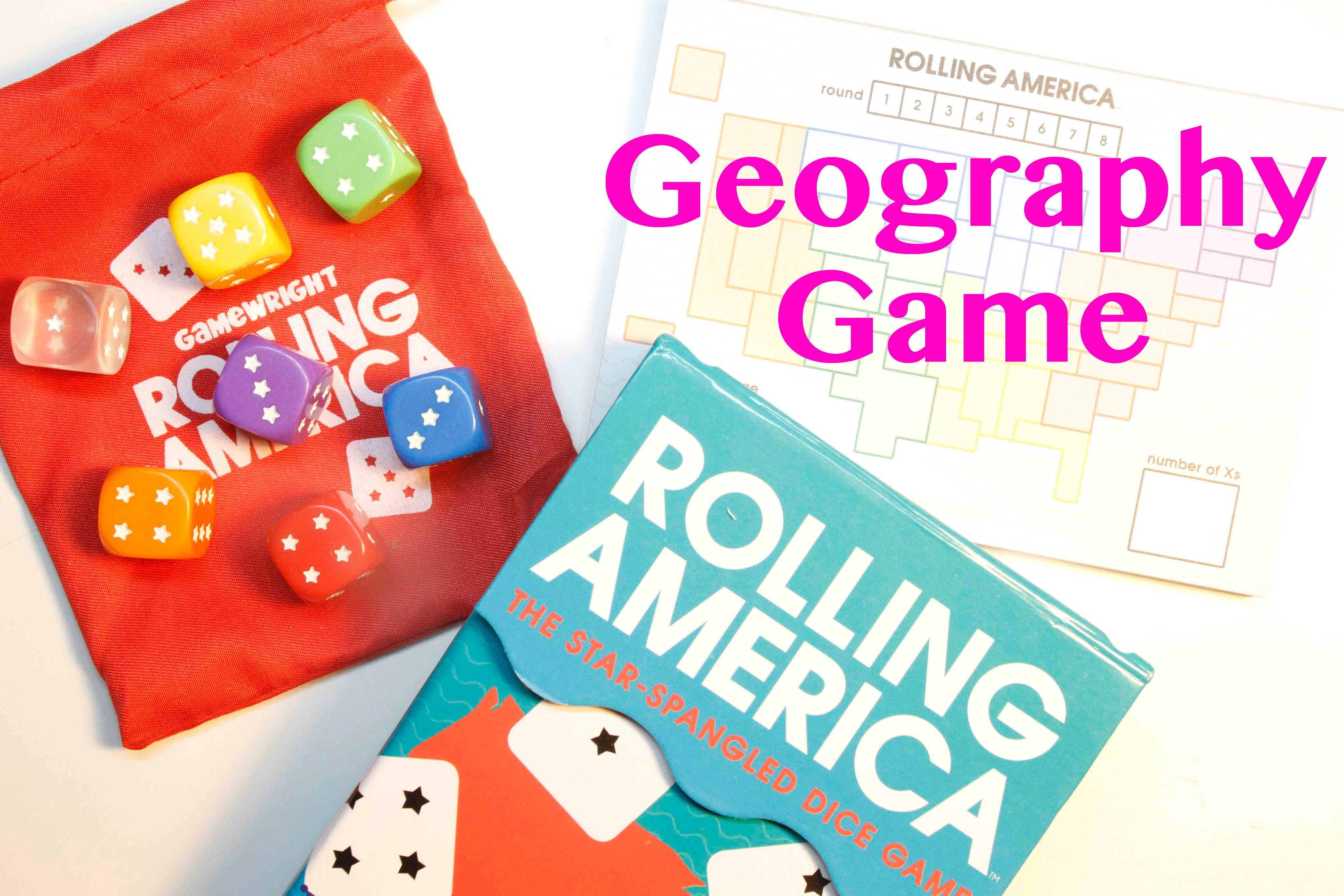 Your kids will memorize all of the 50 states in no time with ... Games To Memorize The States on learning 50 states, outline 50 states, list 50 states, sing 50 states, match 50 states, name 50 states, show 50 states, practice 50 states, identify 50 states, study 50 states, label 50 states, order 50 states,