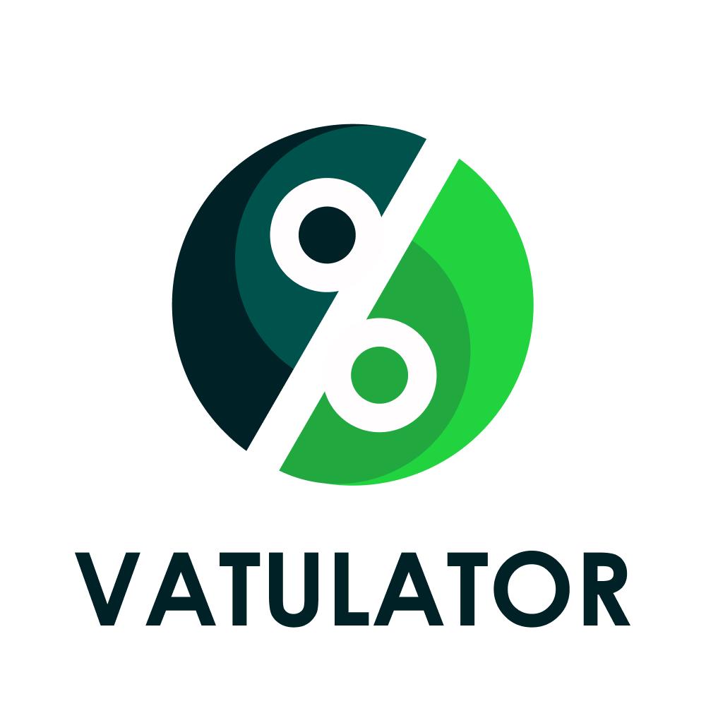 Vat Calculator Calculator Online Subtraction