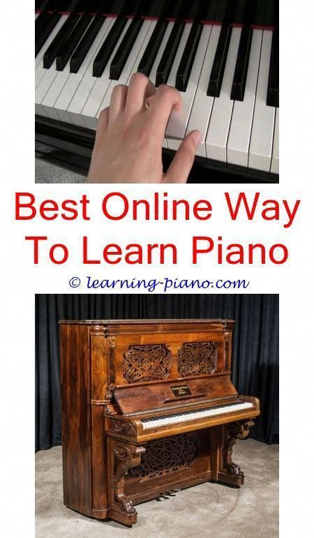 learnpianobeginner best piano learning apps for android