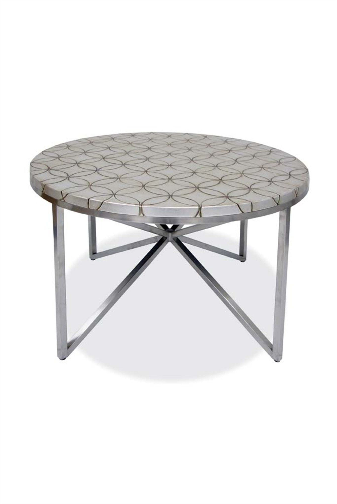 Eclipse Tail Table