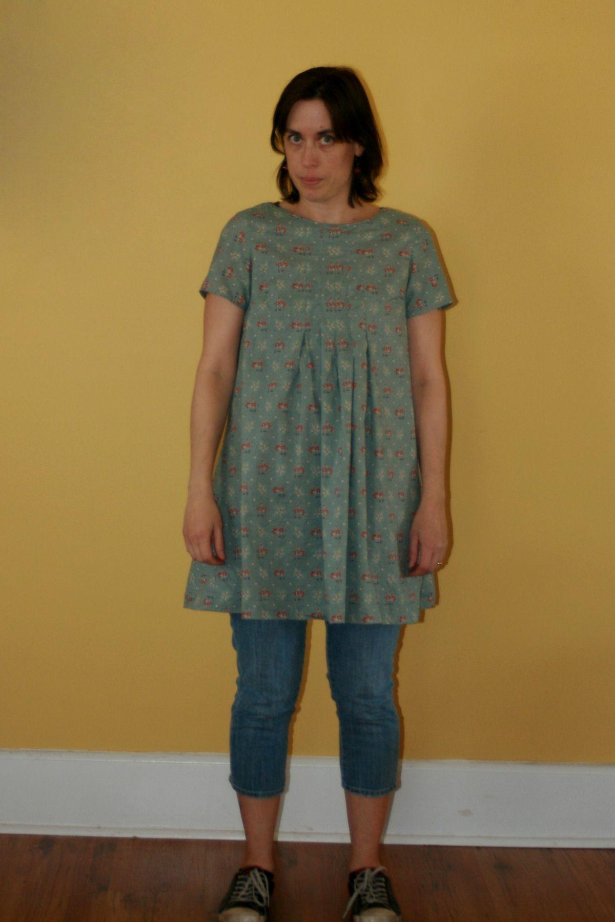 Stylish Dress Book Pattern E Stylish Dress Book Diy Dress Stylish Dresses