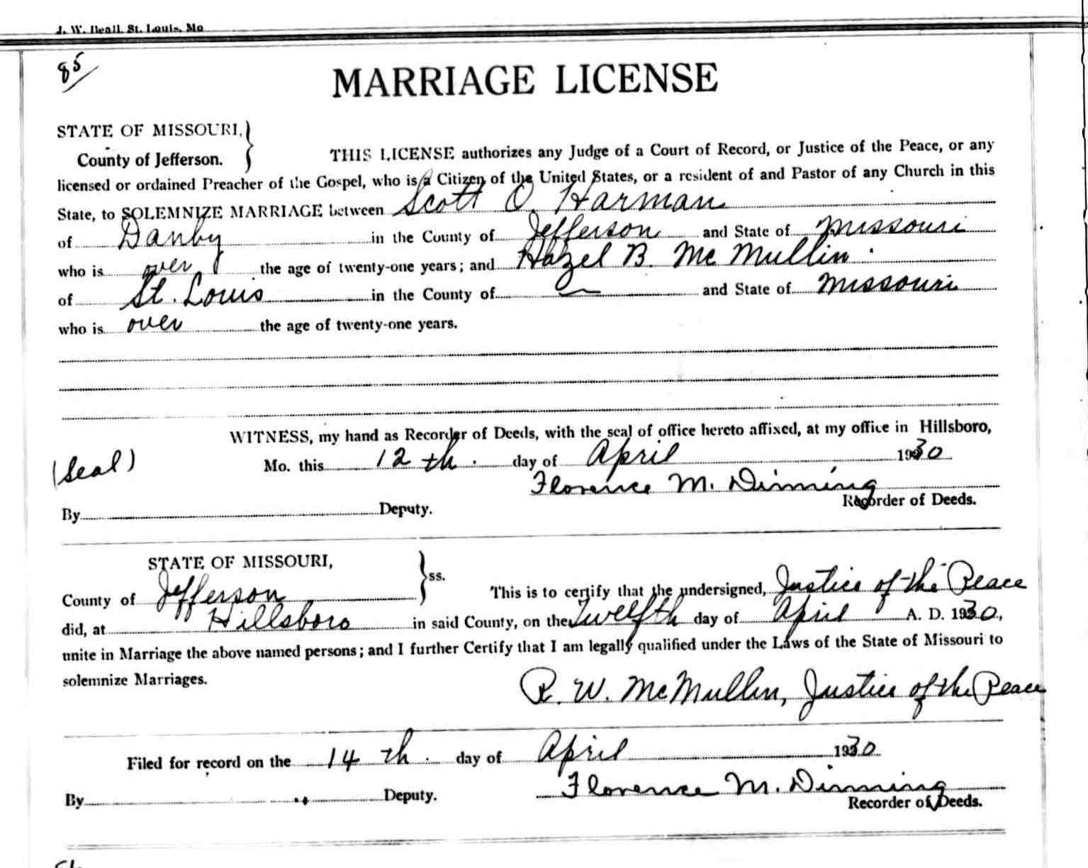 Lyndon and lady bird johnson marriage license records of bexar lyndon and lady bird johnson marriage license records of bexar county texas volume 58 page 460 dated nov 17 1934 history san antonio tx pinterest xflitez Gallery