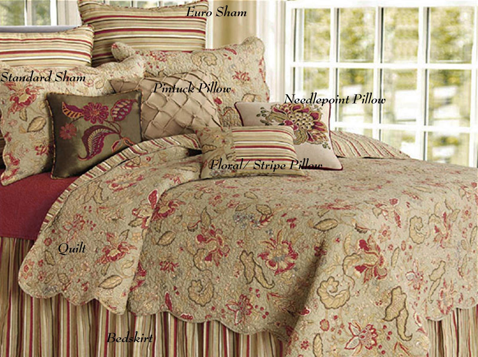 Country Duvet Covers Quilts - Sweetgalas : country quilts and bedding - Adamdwight.com