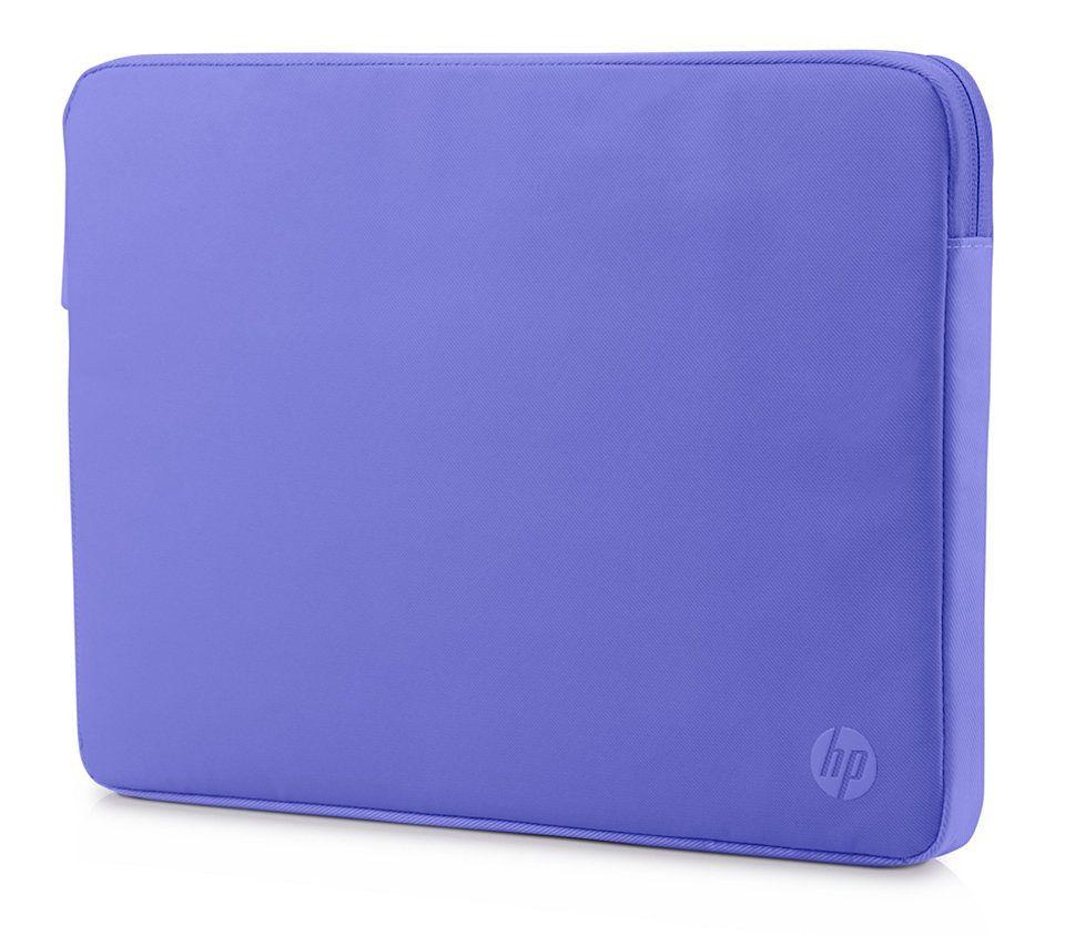 HP Tasche »Spectrum Schutzhülle 35,6cm Violett« Jetzt Bestellen Unter:  Https://moebel.ladendirekt.de/garten/gartenmoebel/schutzhuellen/?uidu003dbff7aa5f F426   ...