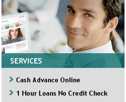 Hard money loan paperwork image 10