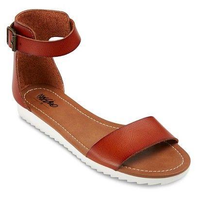 f6900b0079c 8 Designer Look-Alike Sandals for Less