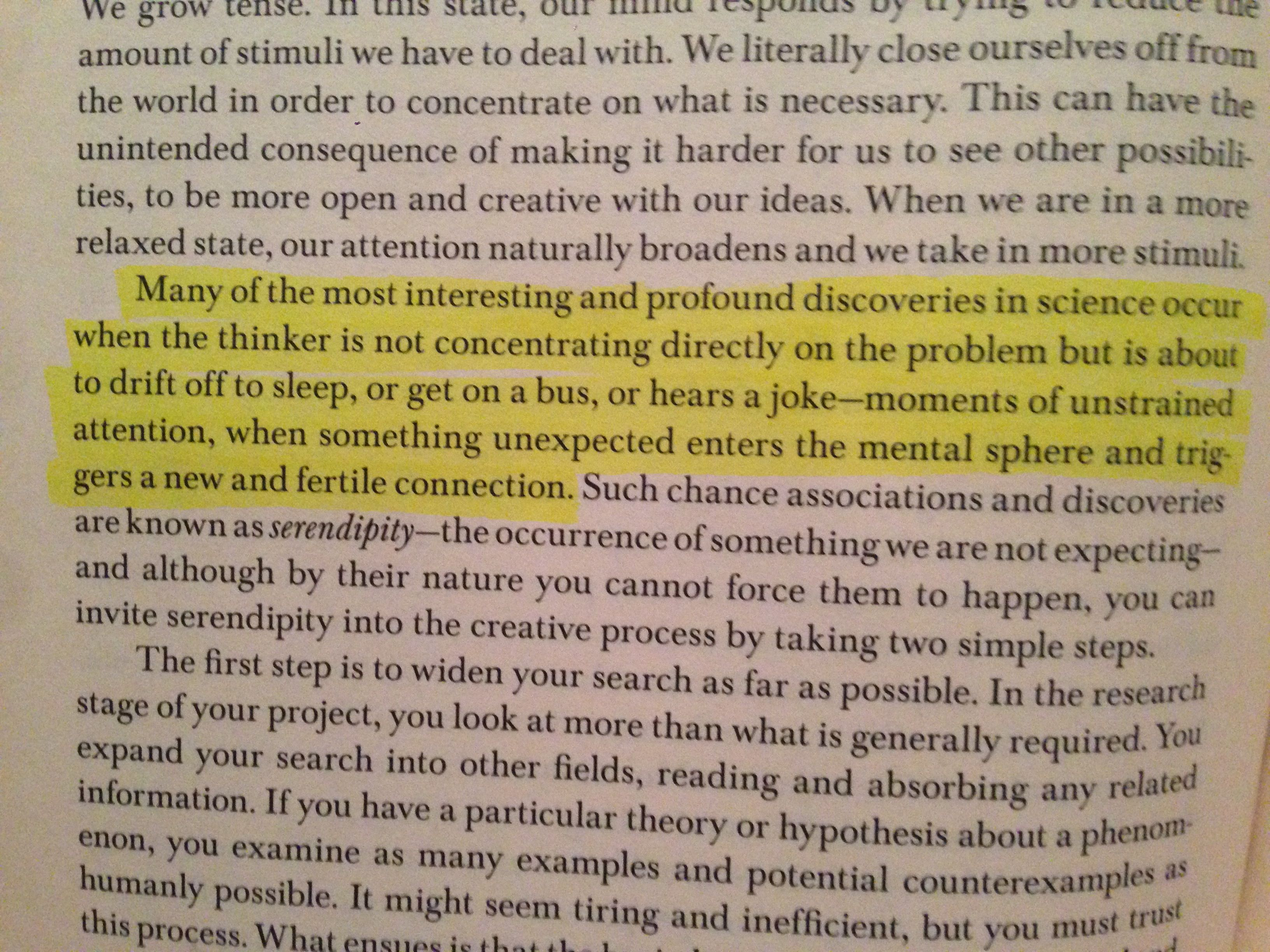 Mastery By Robert Greene Book Excerpts 48 Laws Of Power