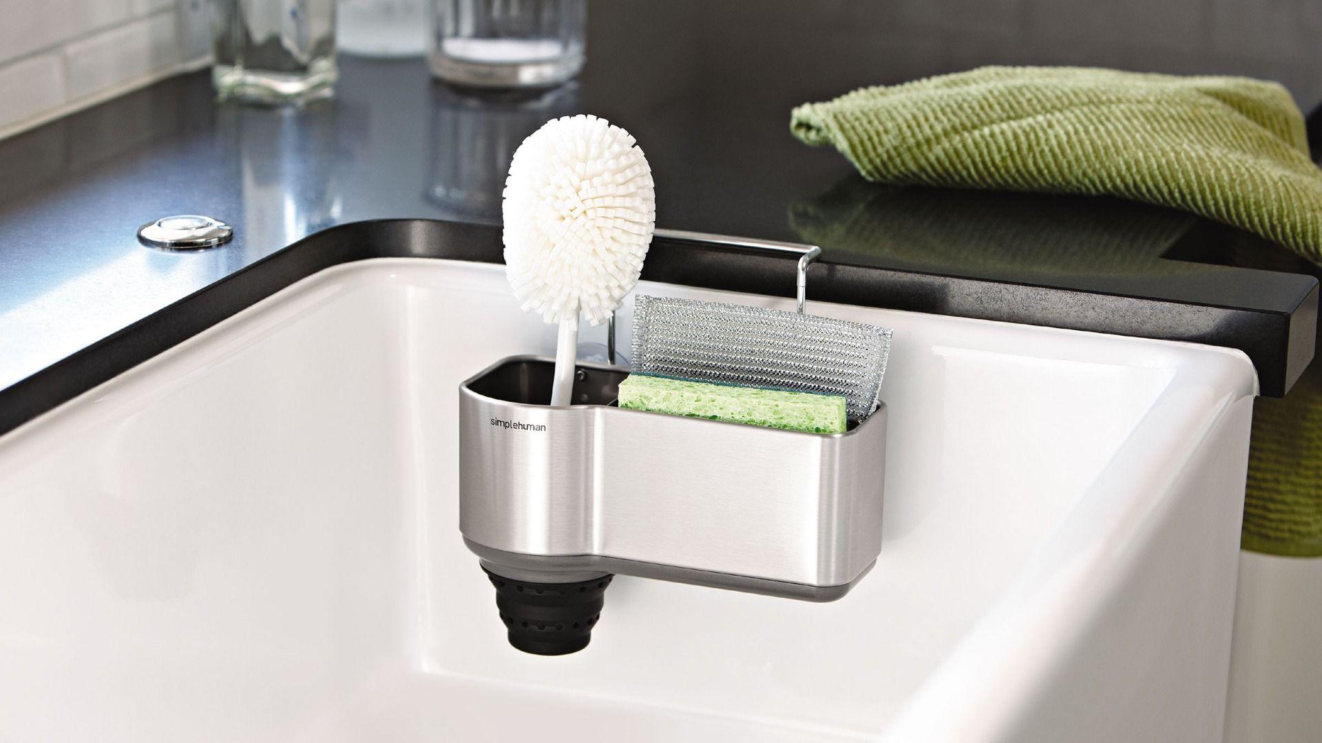 Sink Caddy Kitchen Sink Caddy Sink Caddy Kitchen Sink Accessories