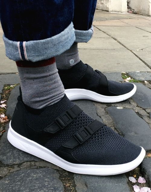 online store e2ed5 8b08d Nike Sock Racer Ultra Flyknit  sneakers  sneakernews  StreetStyle  Kicks   adidas  nike  vans  newbalance  puma  ADIDAS  ASICS  CONVERSE  DIADORA   REEBOK   ...