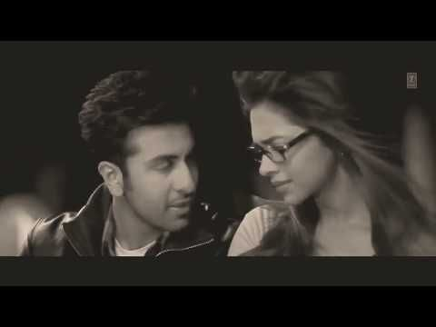 Aloo Chaat Remix Full Song Mp3 Free Download