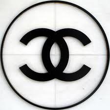 CC Logo @llwdesign