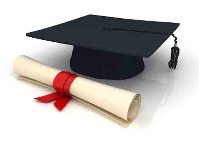 obtener mi titulo profesional | Becas universitarias, Titulo ...