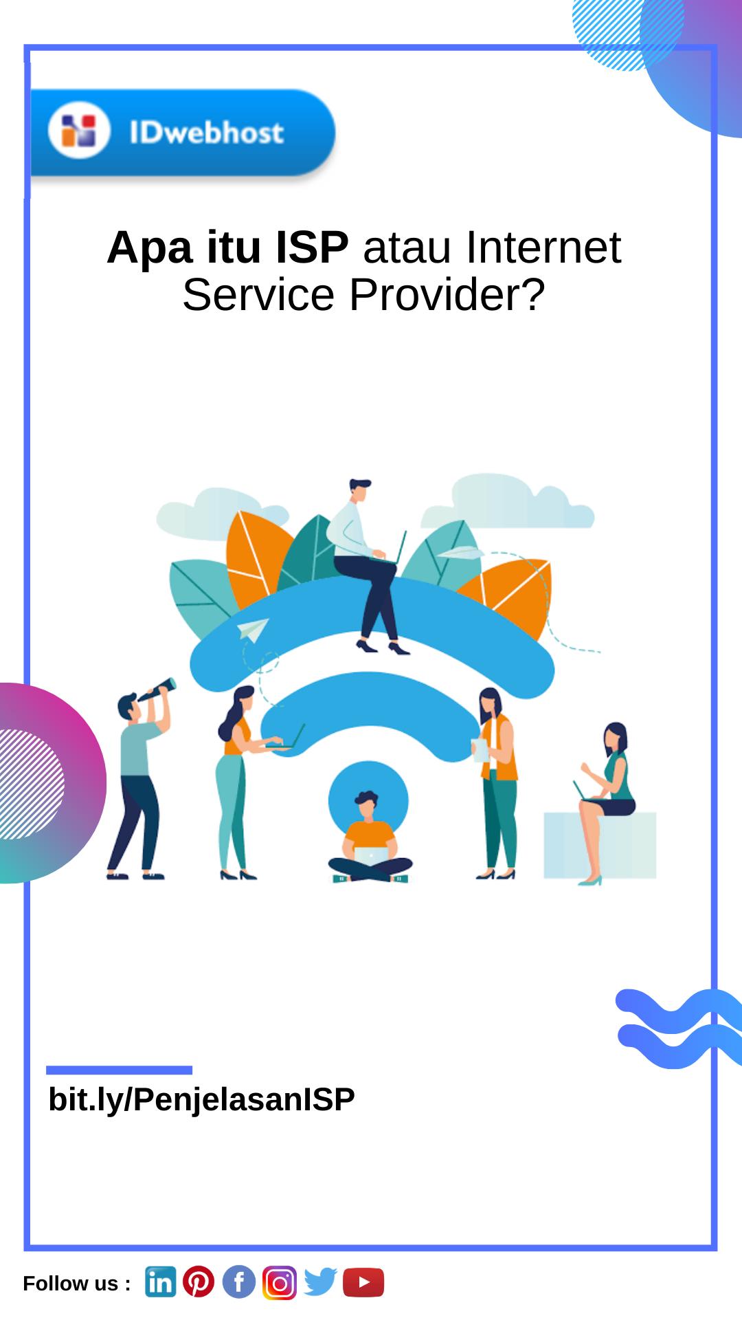 20+ Prosedur pembuatan laporan konfigurasi dedicated hosting server info