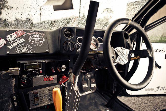 toyota trueno ae86 drifting pics ae86 pinterest engine ae86 and hobbies. Black Bedroom Furniture Sets. Home Design Ideas